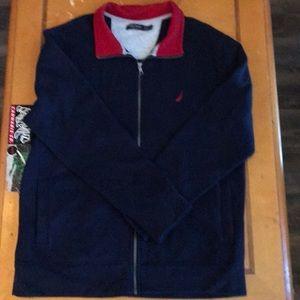 Men's nautica jacket